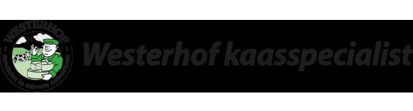 Westerhof kaasspecialist